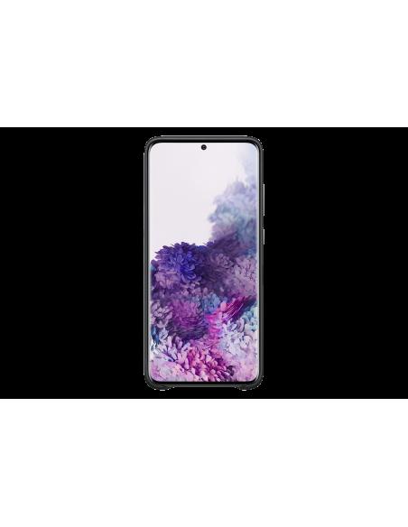 samsung-ef-vg985-mobiltelefonfodral-17-cm-6-7-omslag-svart-2.jpg