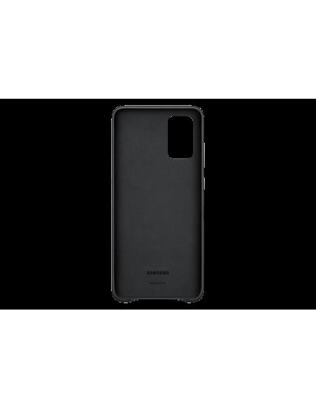 samsung-ef-vg985-matkapuhelimen-suojakotelo-17-cm-6-7-suojus-musta-3.jpg