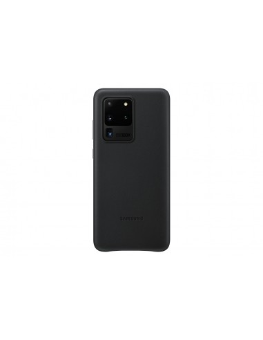 samsung-ef-vg988-matkapuhelimen-suojakotelo-17-5-cm-6-9-suojus-musta-1.jpg