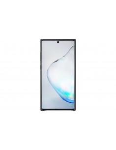 samsung-ef-vn975-mobiltelefonfodral-17-3-cm-6-8-omslag-svart-1.jpg