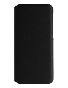 samsung-ef-wa405-matkapuhelimen-suojakotelo-15-cm-5-9-lompakkokotelo-musta-1.jpg