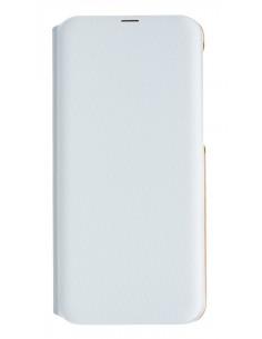 samsung-ef-wa405-matkapuhelimen-suojakotelo-15-cm-5-9-lompakkokotelo-valkoinen-1.jpg