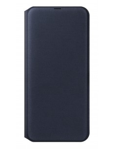 samsung-ef-wa505-matkapuhelimen-suojakotelo-16-3-cm-6-4-lompakkokotelo-musta-1.jpg