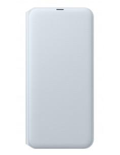 samsung-ef-wa505-matkapuhelimen-suojakotelo-16-3-cm-6-4-lompakkokotelo-valkoinen-1.jpg