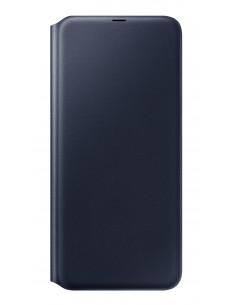 samsung-ef-wa705-mobiltelefonfodral-17-cm-6-7-pl-nbok-svart-1.jpg