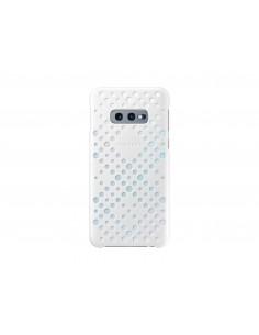 samsung-ef-xg970-mobiltelefonfodral-14-7-cm-5-8-omslag-vit-1.jpg