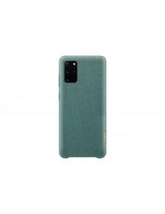 samsung-ef-xg985-mobile-phone-case-17-cm-6-7-cover-green-1.jpg