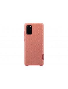 samsung-ef-xg985-mobile-phone-case-17-cm-6-7-cover-red-1.jpg