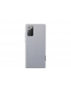 samsung-ef-xn980-mobiltelefonfodral-17-cm-6-7-omslag-gr-1.jpg