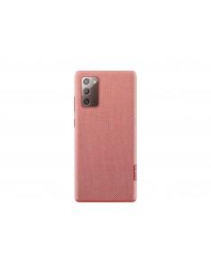 samsung-ef-xn980-matkapuhelimen-suojakotelo-17-cm-6-7-suojus-punainen-1.jpg