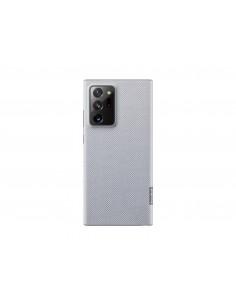 samsung-ef-xn985-matkapuhelimen-suojakotelo-17-5-cm-6-9-suojus-harmaa-1.jpg