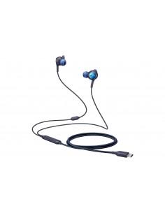 samsung-eo-ic500-kuulokkeet-in-ear-usb-type-c-musta-sininen-1.jpg
