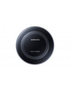 samsung-ep-pn920-black-auto-indoor-1.jpg