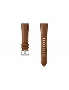 samsung-et-slr85-band-brown-genuine-leather-1.jpg
