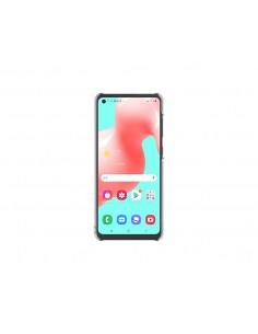 samsung-gp-fpa217-matkapuhelimen-suojakotelo-16-5-cm-6-5-suojus-lapinakyva-1.jpg