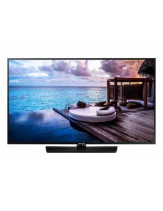samsung-hj690u-124-5-cm-49-4k-ultra-hd-smart-tv-wi-fi-black-1.jpg