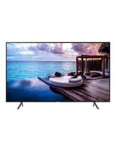 samsung-hg75ej690ub-hospitality-tv-190-5-cm-75-4k-ultra-hd-smart-black-a-20-w-1.jpg