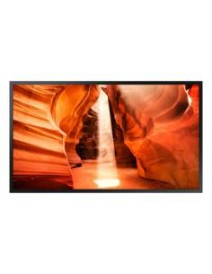 samsung-om55n-digital-signage-flat-panel-139-7-cm-55-va-full-hd-black-built-in-processor-tizen-4-1.jpg