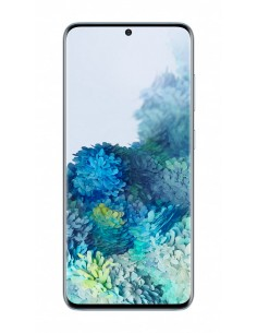 samsung-galaxy-s20-sm-g980f-15-8-cm-6-2-android-10-4g-usb-type-c-8-gb-128-4000-mah-blue-1.jpg