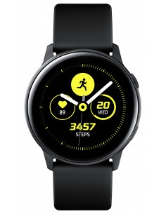 samsung-galaxy-watch-active-2-79-cm-1-1-40-mm-samoled-musta-gps-satelliitti-1.jpg