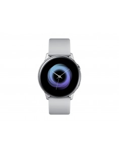 samsung-galaxy-watch-active-2-79-cm-1-1-40-mm-samoled-hopea-gps-satelliitti-1.jpg