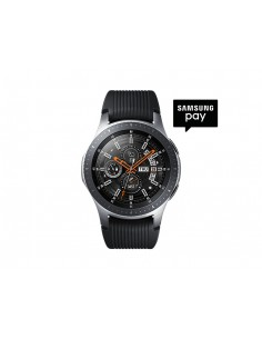 samsung-sm-r805fzsanee-smarta-armbandsur-3-3-cm-1-3-46-mm-samoled-4g-silver-gps-1.jpg