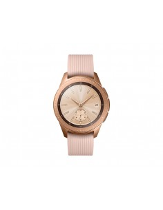 samsung-sm-r815fzdanee-smartwatch-3-05-cm-1-2-42-mm-samoled-4g-gold-gps-satellite-1.jpg