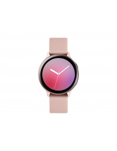 samsung-galaxy-watch-active-2-3-56-cm-1-4-44-mm-samoled-4g-pink-gold-gps-1.jpg
