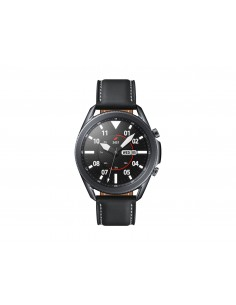 samsung-galaxy-watch3-3-56-cm-1-4-samoled-black-gps-satellite-1.jpg