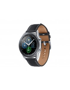 samsung-galaxy-watch3-3-56-cm-1-4-samoled-silver-gps-1.jpg