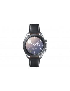 samsung-galaxy-watch3-3-05-cm-1-2-samoled-hopea-gps-satelliitti-1.jpg
