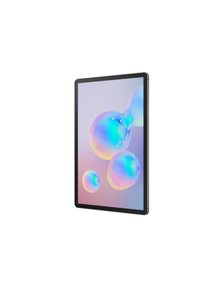 samsung-galaxy-tab-s6-sm-t860n-128-gb-26-7-cm-10-5-6-wi-fi-5-802-11ac-android-9-gr-6.jpg