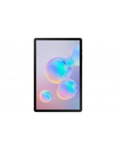 samsung-galaxy-tab-s6-sm-t865n-4g-lte-256-gb-26-7-cm-10-5-8-wi-fi-5-802-11ac-android-9-harmaa-1.jpg