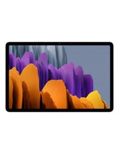 samsung-galaxy-tab-s7-sm-t870n-128-gb-27-9-cm-11-qualcomm-snapdragon-6-wi-fi-802-11ax-android-10-hopea-1.jpg
