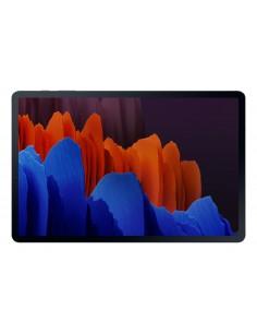 samsung-galaxy-tab-s7-sm-t970n-256-gb-31-5-cm-12-4-qualcomm-snapdragon-8-wi-fi-6-802-11ax-android-10-black-1.jpg