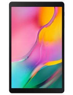 samsung-galaxy-tab-a-2019-sm-t515n-4g-32-gb-25-6-cm-10-1-exynos-2-wi-fi-5-802-11ac-android-9-black-1.jpg