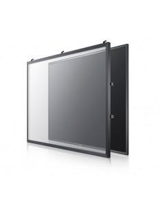 samsung-cy-pg65lbc-monitor-accessory-1.jpg