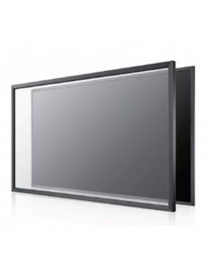 samsung-cy-tm55lbc-touch-screen-overlay-139-7-cm-55-dual-touch-1.jpg