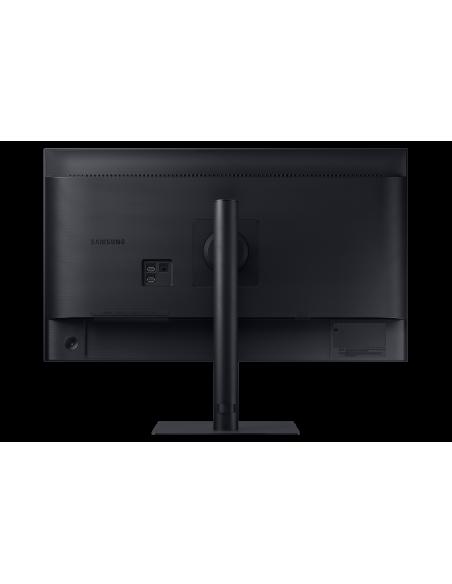 samsung-lf32tu870vu-tietokoneen-littea-naytto-80-cm-31-5-3840-x-2160-pikselia-4k-ultra-hd-musta-2.jpg