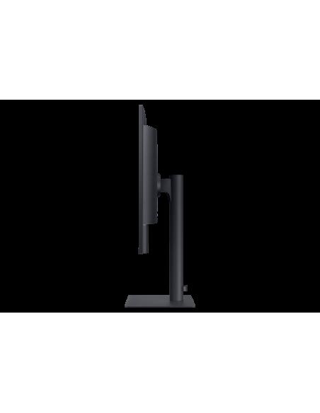 samsung-lf32tu870vu-tietokoneen-littea-naytto-80-cm-31-5-3840-x-2160-pikselia-4k-ultra-hd-musta-5.jpg