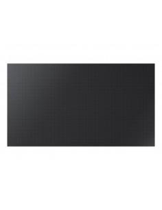 samsung-lh025ifrtls-en-videovagg-led-svart-1.jpg