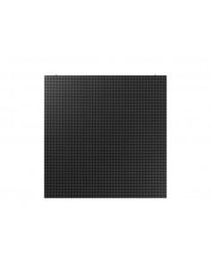 samsung-lh100xafssc-en-video-wall-2-54-m-100-led-black-1.jpg