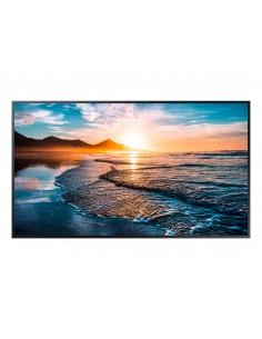 samsung-qh49r-digital-signage-flat-panel-124-5-cm-49-4k-ultra-hd-black-1.jpg