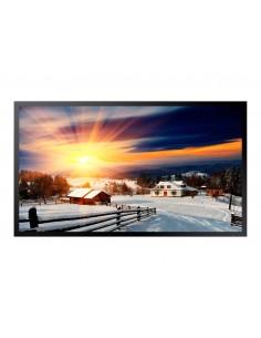 samsung-lh55ohfpvbc-signage-display-digital-flat-panel-139-7-cm-55-led-full-hd-black-1.jpg
