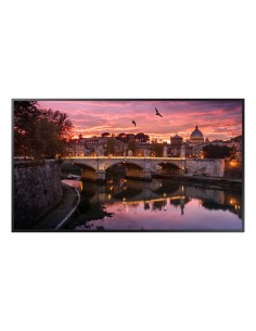 samsung-qb55r-digital-signage-flat-panel-138-7-cm-54-6-led-4k-ultra-hd-black-built-in-processor-tizen-4-1.jpg