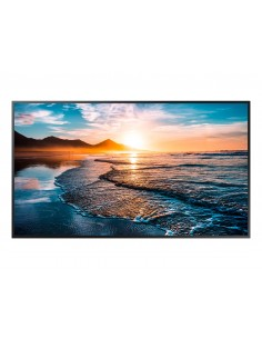 samsung-qh55r-digital-signage-flat-panel-139-7-cm-55-4k-ultra-hd-black-1.jpg