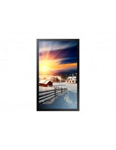 samsung-lh85ohnslgb-signage-display-video-wall-2-16-m-85-led-4k-ultra-hd-black-1.jpg