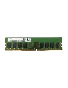 samsung-m378a2k43cb1-ctd-ram-minnen-16-gb-1-x-ddr4-2666-mhz-1.jpg