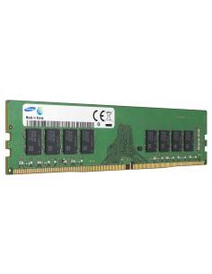 samsung-m386a8k40bm2-ctd-ram-minnen-64-gb-8-x-ddr4-2666-mhz-ecc-1.jpg