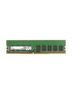 samsung-m391a2k43bb1-ctd-memory-module-16-gb-1-x-ddr4-2666-mhz-1.jpg